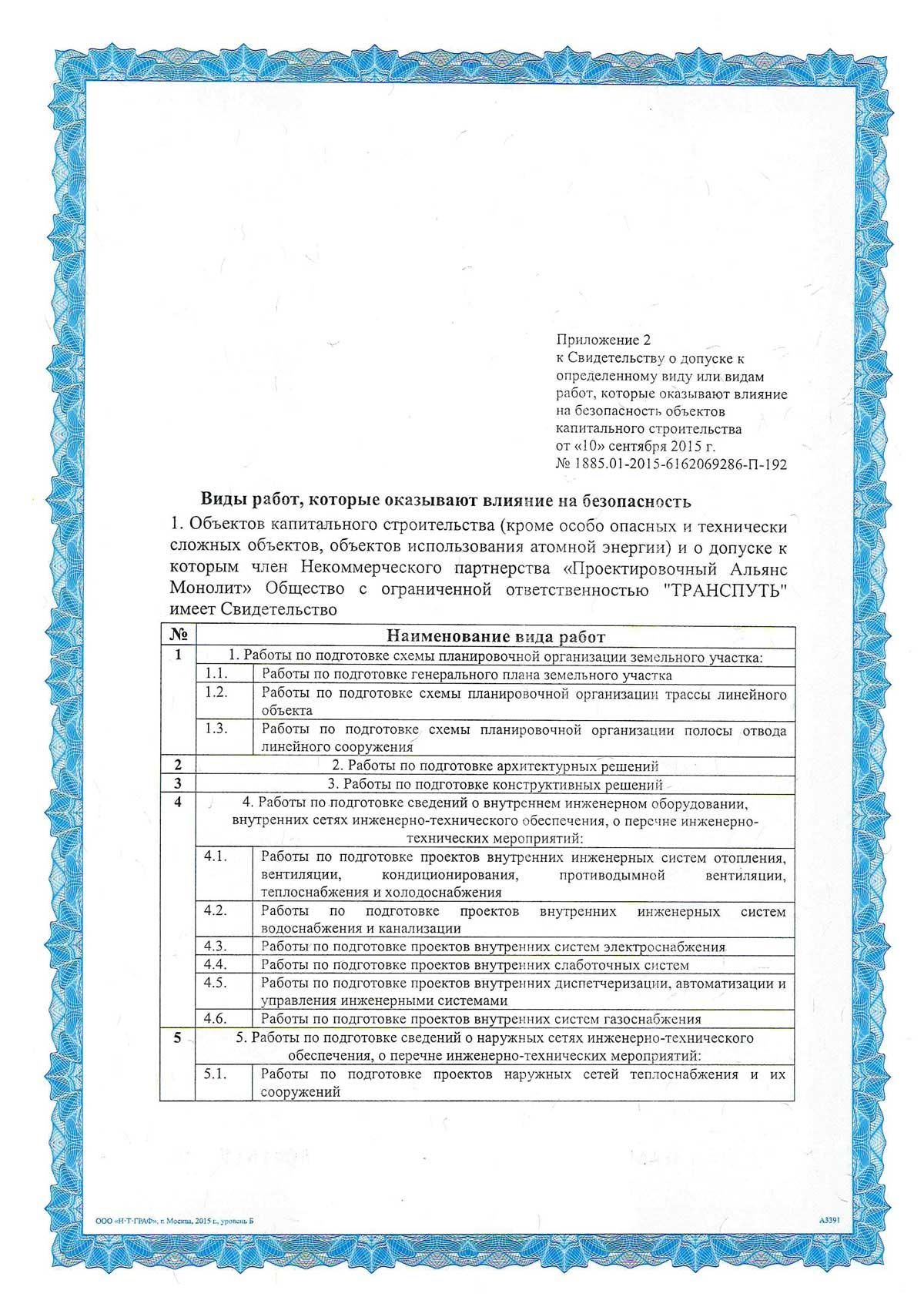 Схема железнодорожной ветки в обход украины